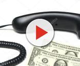 Bollette telefoniche, ultime notizie