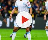 Evra et Abdennour devraient être alignés en Europa League