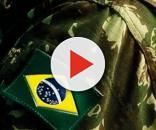 General Mourão pode assumir o Clube Militar