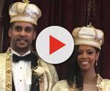 Il principe d'Etiopia Joel e Ariana