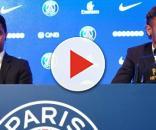 Ligue 1 : Quel prix à payer pour le PSG après le transfert de ... - eurosport.fr