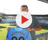 Ligue 1 : tous les transferts du mercato d'été 2017 - Le Parisien - leparisien.fr
