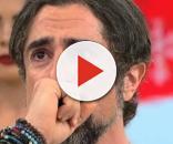 Marcos Mion comenta drama vivido em sua vida