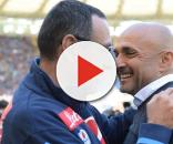 Napoli Inter Spalletti Sarri - barforzalupi.it