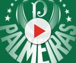 Palmeiras pensa em ter Mano Menezes