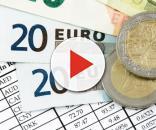 Pensioni, ultime novità sull'APE sociale e la Quota 41 ad oggi 17 ottobre