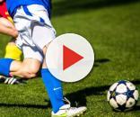 Pronostici Champions League: le partite del 18/10, tocca a Juve e Roma