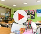 Scuola primaria e infanzia: supplenze 2017/2018
