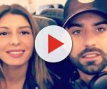 TopNewsPublic : Karim Benzema s'éclate à Dubaï, Kylie Jenner ... - public.fr
