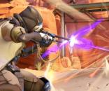 "Tips for Ana against every ""Overwatch"" hero. Image Credit: Blizzard Entertainment"