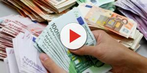 REDDITO DI INCLUSIONE 485 EURO, REI 2018, REQUISITI E COME FARE DOMANDA