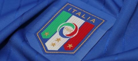 Italia - Svezia, spareggio mondiale