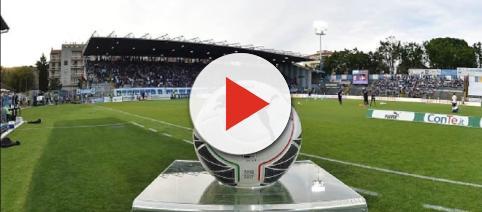 Serie B, campionato più che mai equilibrato ... - fantagazzetta.com