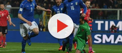 Spareggio Italia Mondiali 2018: Calendario e Date - newsly.it