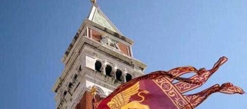 Tutto il centrodestra deve sostenere il referendum per l'autonomia ... - secolo-trentino.com