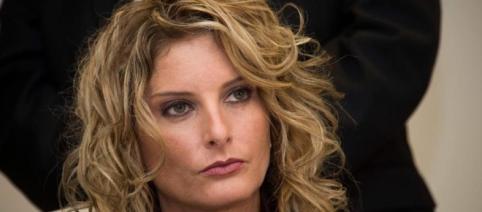 Una concorrente di Apprentice accusa Trump di molestie sessuali ... - lastampa.it