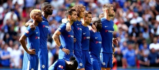 Can Chelsea still win the Premier League?