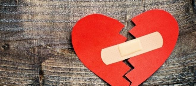 El maravilloso remedio científico para el corazón roto