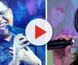 As 10 músicas gospel mais ouvidas no Brasil em 2016 - Sempre Família - com.br