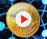Bitcoin tem o futuro ameaçado pelo novo processador quântico da Intel