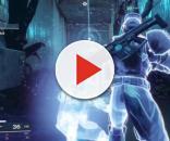 'Destiny 2' player has soloed this week's Nightfall Strike Exodus Crash.[Image Credit: Thumper Jones/YouTube]