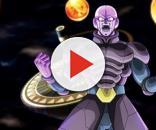 Dragon Ball Super: ¡Revelado el regreso de Hit, prueba real que podría sustentarlo!