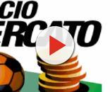 Due acquisti di mercato in Serie C.