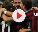 Europa League, Milan: arriva l'Aek Atene| Fox Sports - foxsports.it