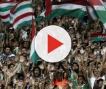 Fluminense x São Paulo: 10 mil ingressos vendidos para o clássico desta noite de quarta no Maracanã (Foto: Globo.com)
