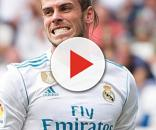 Gareth Bale reveals he snubbed Manchester United switch to remain ... - thesun.co.uk