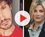Gossip: Stefano De Martino ed Emma Marrone lasciano Amici? L'indiscrezione