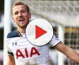 Harry Kane: Hat-trick against West Brom sees Tottenham and England ... - thesun.co.uk