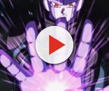 Hit's Ultimate Attack/Imagen Credit: MaSTAR Media/youtube screen cap.