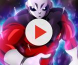 Jiren tendrá una nueva transformación