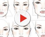 Le diverse forme del viso ... - soniachirico.it