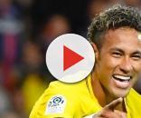 Neymar fait l'unanimité auprès des supporters de l'OM ... - public.fr