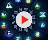 Oroscopo del giorno di venerdì 20 ottobre 2017, i segni preferiti dalle stelle sono solo tre, eccoli