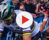 Peter Sagan, obiettivo sesta maglia verde