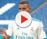 Real Madrid : Le surprenant surnom de Theo Hernandez !