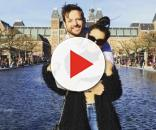 Vanderpump Rules' Scheana Marie and Robert Valletta Take Their ... - eonline.com