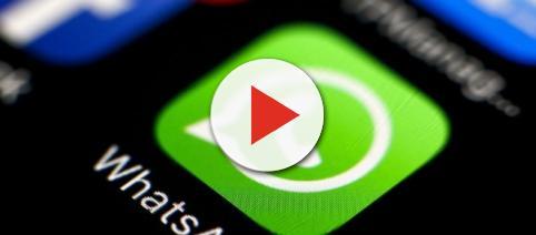 Whatsapp, truffa possibile in corso?