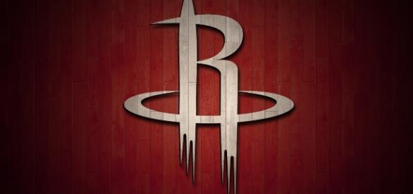 Houston Rockets show us how good they are by defeating the Golden State Warriors Photo credit to Michael Tipton via Flickr.