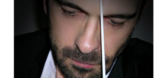 Simone Perugini, musicologo e direttore d'orchestra