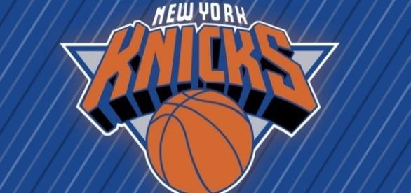 The Knicks 2017-18 regular season kicks off on the road against the Thunder. Image Source: Flickr   Michael Tipton