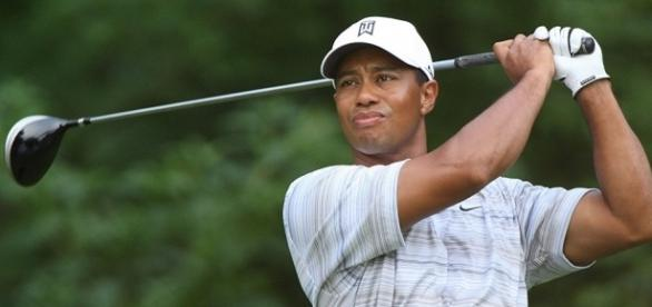 Tiger Woods news/Keith Allison via Flickr