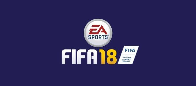 Todo lo que debes saber de FIFA 18 Modo Jugador