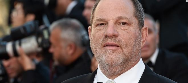 L'altro volto del caso mediatico di Harvey Weinstein