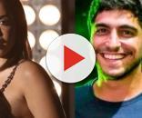 Anitta assume namoro com empresário