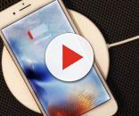iPhone 8 non interessa al pubblico - nydailynews.com