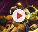 Destiny 2 Prestige Leviathan raid exploit (XxSK4t3r GuyxX/YouTube)